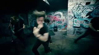 "Deference - ""The Weathering"" Official Music Video"