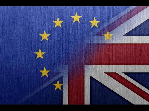 Brexit: UK Votes to Leave European Union, Will It Ever Really Happen?