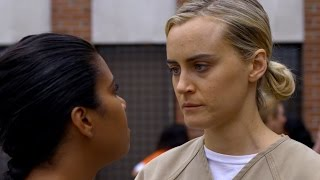 Orange is the New Black - Season 4 | official trailer (2016) Netflix