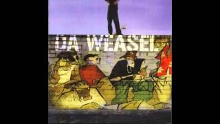 Da Weasel - Podes Fugir mas não Te Podes Esconder (Full Album)