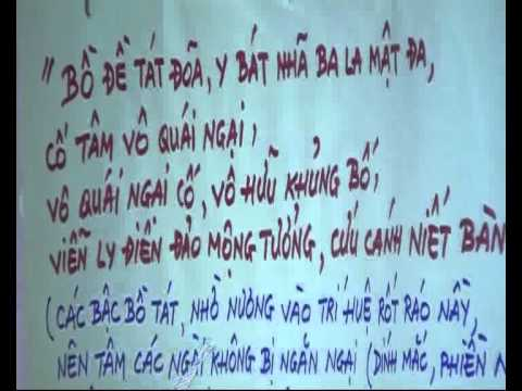 Bat Nha Tam Kinh-05.flv
