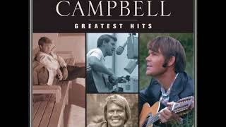 Glen Campbell By The Time I Get To Phoenix Tyros 5