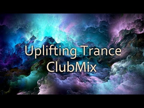 ♫ Uplifting Best Trance Mix - ClubMix Vol 1.0 (eTernalmusicradio rework) ♫