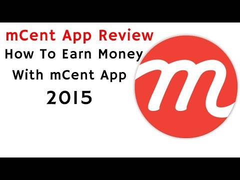 How to hack mcent in 1 minutes with CheatDroid Pro App 2017 New Method 1000% Working
