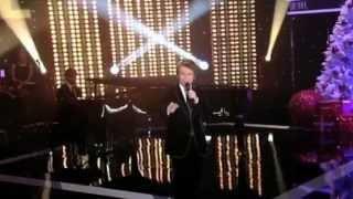 Raphael - AMAME - Especial MI GRAN NOCHE - TVE 2013
