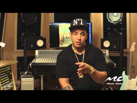 Chronicles: Daddy Yankee