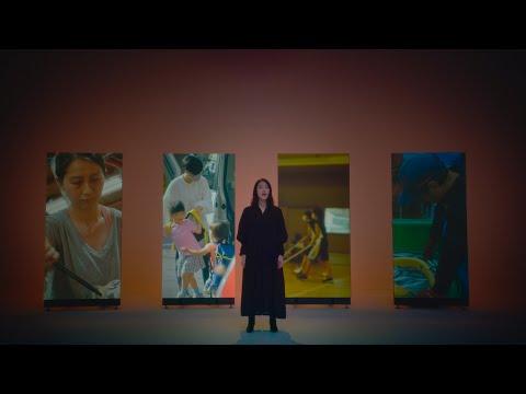 琴音 − 君は生きてますか(Music Video)【月9「ナイト・ドクター」オリジナルナンバー】