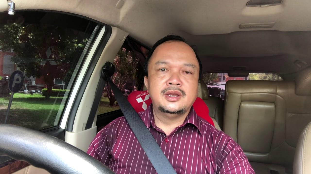 Bagi Anda Distributor Agen Sembako Unilever Dll Monggo Jadi Mitra Ubber Kami Bantu Pasarkan Produk Youtube