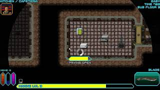 Sword of the Stars The Pit Osmium Edition Gameplay (PC Game)