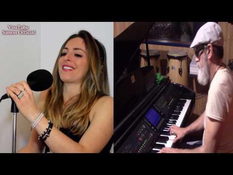 Che sia benedetta - Fiorella Mannoia -  Sanremo 2017