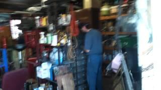 Timbos Auto Repair Phoenix Arizona
