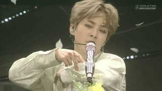 Download lagu Don't Go - XIUMIN LIVE MAGICAL CIRCUS 2019 at Saitama Super Arena