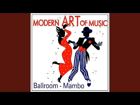 Mambo Jambo (Qué Rico el Mambo) mp3
