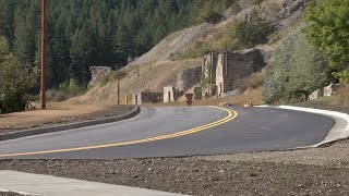 Helena's West Main Street fully open after major construction work wraps up