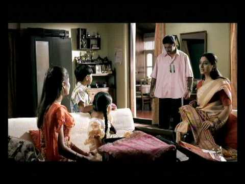 Red Label Tea Archana Gupta