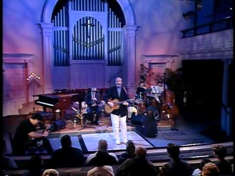 Noel Paul Stookey - Christmas Dinner
