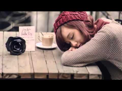 KARAOKE Anh Nhớ Em Người Yêu Cũ  Minh Vương M4U  MV OfficaI Lyrics