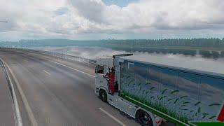 """[""""euro truck simulator 2"""", """"euro truck simulator"""", """"simulator"""", """"euro truck simulator 2 online"""", """"truck"""", """"euro truck simulator 2 multiplayer"""", """"euro"""", """"ets 2"""", """"american truck simulator"""", """"lets play euro truck simulator 2"""", """"euro truck simulator 2 gameplay"""", """"open beta"""", """"beta"""", """"open"""", """"ats open beta 1.39"""", """"open beta launch"""", """"ats 1.39 open beta"""", """"openbeta"""", """"ets2 1.38 open beta"""", """"ets2 open beta 1.38"""", """"colorado"""", """"idaho"""", """"iberia"""", """"ets2 iberia"""", """"ats colorado"""", """"ats idaho"""", """"fmod"""", """"new graphic"""", """"new sound engine"""", """"open beta 1.38""""]"""