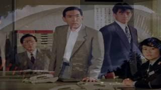 「影法師」 作詞:荒木とよひさ/作曲:堀内孝雄/唄:堀内孝雄 『影法師』...
