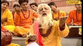 Kaal Ghari Balwan Deewane Bande | Parmod Kumar | Satsangi Bhajan