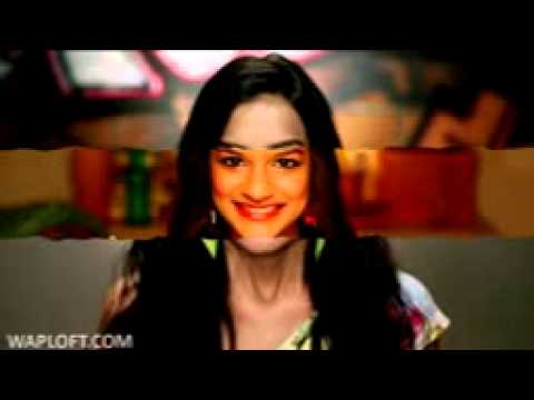 Baby Lips Kiss Alia Bhatt)(waploft In)