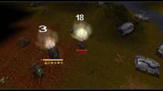 Rim Battle Planets (ADAMSKI REMIX) -GERMAN-