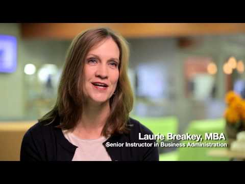 Penn State DuBois - Business Programs