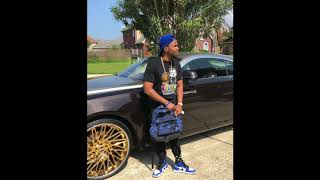 Curren$y - Fill Another Safe (Prod. by PURPZ 808 MAFIA)