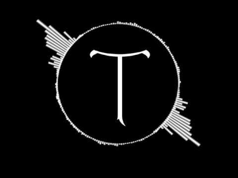 Hellion - TCD [Lost Recording]