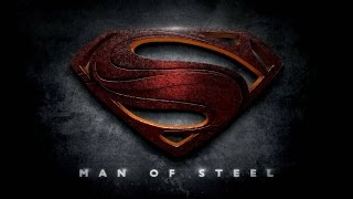 Superman Returns Walkthrough Complete Game Movie