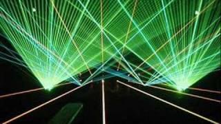 Progressiv Goa Trance Mach - Zillion