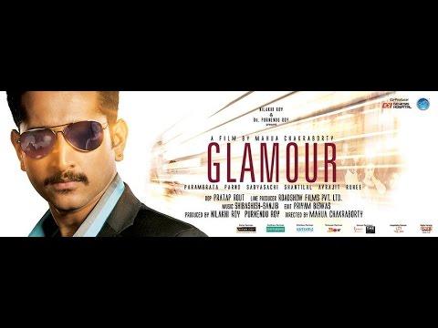 GLAMOUR|PREMIERE|ORANGE TV INDIA|PARAMBRATA|PARNO MITRA|SABYASACHI CHAKRABORTY