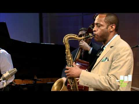 Wynton Marsalis & Members of Jazz at Lincoln Center Orchestra,