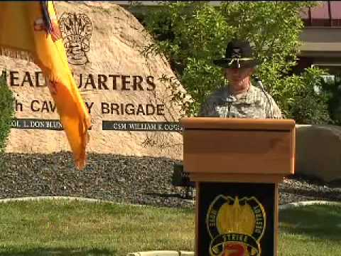 116th Cavalry Brigade Combat Team.mp4
