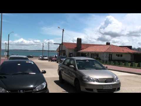 Tourist Information Punta Del Este Uruguay