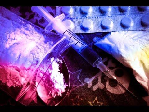 自宅で覚せい剤を作っていた未成年者2人を逮捕 3Dプリンターで銃密造の疑いも