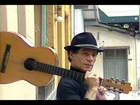 Bric-a-brac no Bexiga (1990)