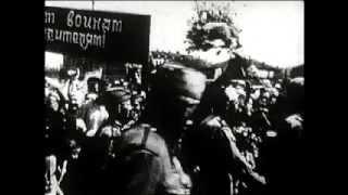 видео 15 Восстановление народного хозяйства ссср после Великой Отечественной войны