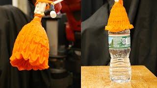 Origami Robot Gripper thumbnail
