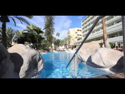H10 Big Sur Gay Friendly, Adults Only Boutique Hotel, Los Cristianos, Tenerife - Gay2Stay.eu
