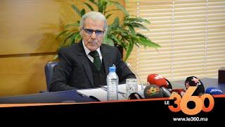 Le360.ma • Affaire Bab Darna: voici la somme de l'ardoise laissée chez les banques I باب دارنا