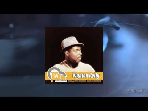 JazzCloud - Wynton Kelly (Full Album)