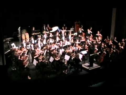 Orpheus in the underworld overture offenbach arlington for Hs offenbach