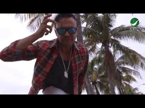 Hatim Idar ... 36 - Video Clip   حاتم إدار ... 36 - فيديو كليب