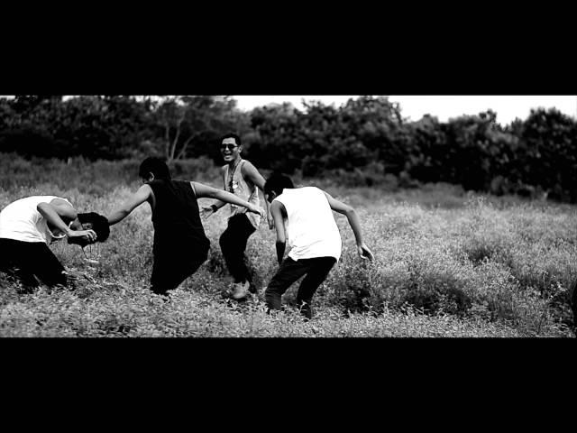 Avancer- The Trip