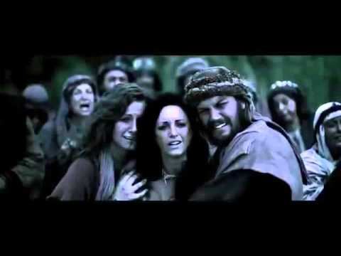 Joseph Prince Golgotha   Crucifixion to Resurrection of Lord Jesus Christ