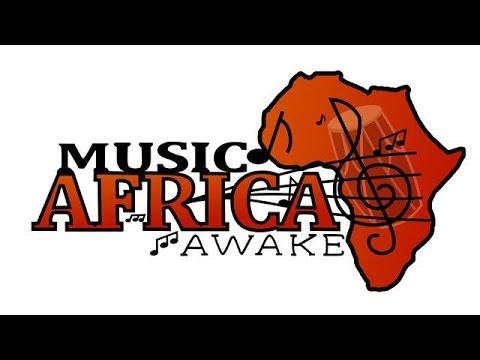Music Africa Awake Media Launch in Nigeria