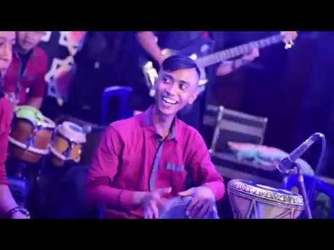 Download New Elkautsar Jepara feat Mustofa A.B Abdul qadir