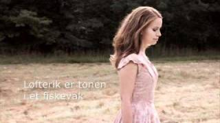 Marit Larsen | Vår beste dag