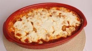 Baked Gnocchi Caprese Recipe - Laura Vitale - Laura In The Kitchen Episode 509